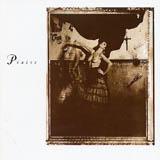 Pixies - Surfer Rosa ( Os dois primeiros eps da banda em um único CD )