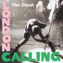 Clash - London Calling ( LP duplo em embalagem lacrada )